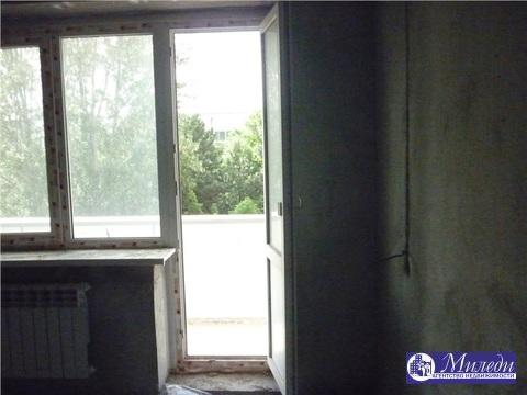 Объявление №61447270: Квартира 1 комн. Батайск, ул. Матросова, 100,