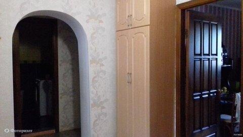 Квартира 4-комнатная Энгельс, Центр, ул Ленина, Купить квартиру в Энгельсе по недорогой цене, ID объекта - 319680641 - Фото 1