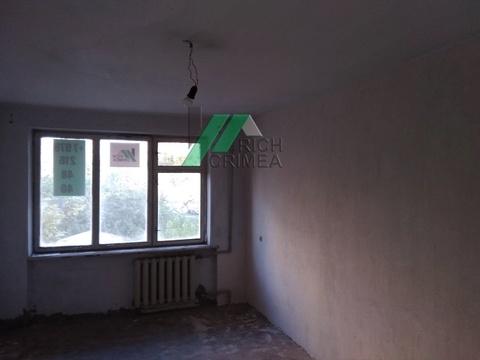Купить квартиру в Севастополе недорого - Фото 4