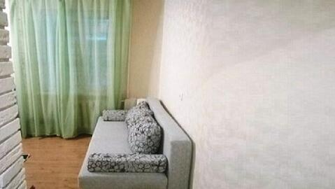 1 комнатная квартира в Тюмени, ул. Жуковского, д. 80 - Фото 5