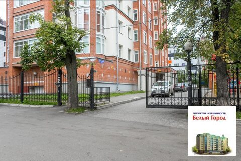 Сдам в аренду 1 комнатную квартиру в томске, ул. Карташова, 3 - Фото 1