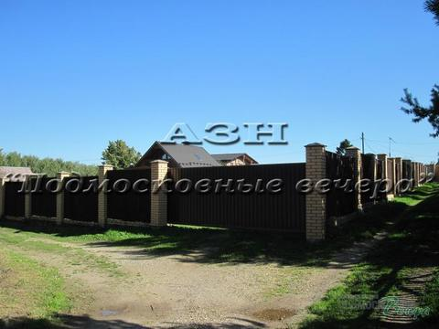 Дмитровское ш. 26 км от МКАД, Хлябово, Коттедж 180 кв. м - Фото 4