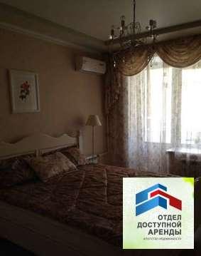 Квартира ул. Ватутина 83 - Фото 5