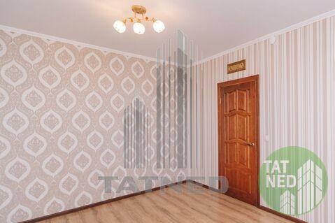 Продажа: Квартира 1-ком. Адоратского 1б - Фото 4