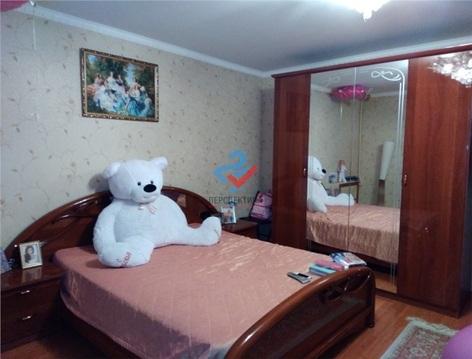 Квартира по адресу Комсомольская, 161 - Фото 4