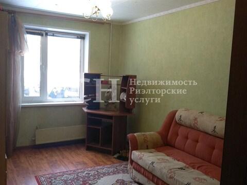 4-комн. квартира, Мытищи, ул Шараповская, 6к1 - Фото 1
