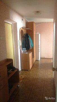 4-ком. квартира на ул Театральная 11 - Фото 1