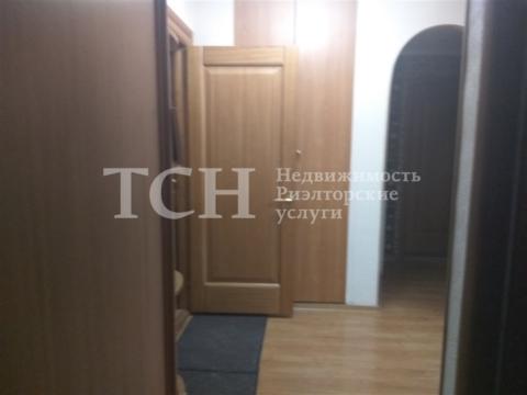 3-комн. квартира, Мытищи, ул Веры Волошиной, 15 - Фото 4