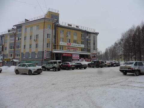 Псн в аренду 113 м2, поселок Новинки