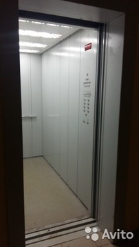 1к квартира в Белгороде - Фото 2