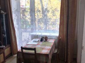 2-х комнатная квартира ул.Ленина, д.22 - Фото 3