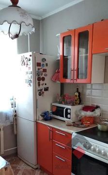 Продам 2-к квартиру, Кокошкино дп, улица Дзержинского 4 - Фото 1