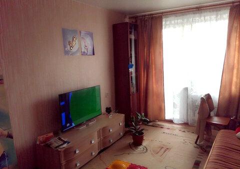 Продам 2-к квартиру, Иркутск город, Советская улица 186 - Фото 1