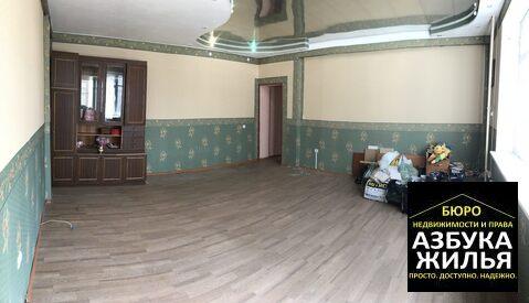1-к квартира на Алексеева 1 за 1.2 млн руб - Фото 4