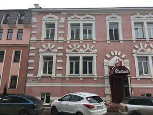 Продажа офиса, Смоленск, Улица Верхнесенная - Фото 1