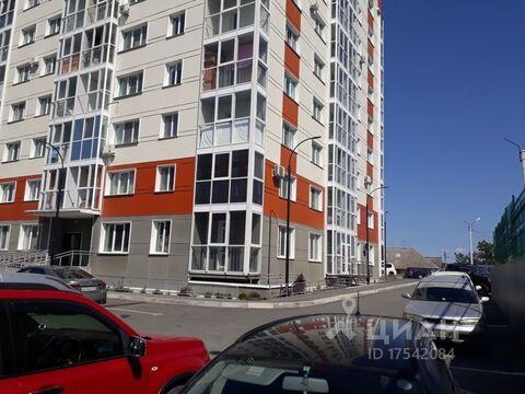 Продажа квартиры, Находка, Северный пр-кт. - Фото 1