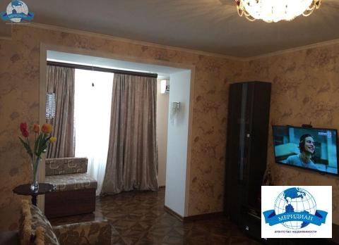 Продажа квартиры, Ставрополь, Буйнакского пер. - Фото 4