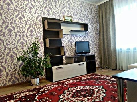Аренда квартиры, Липецк, Ул. Ворошилова - Фото 4