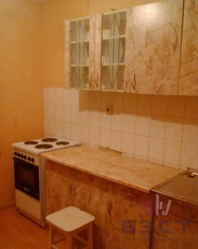 Квартира, Викулова, д.57 - Фото 1