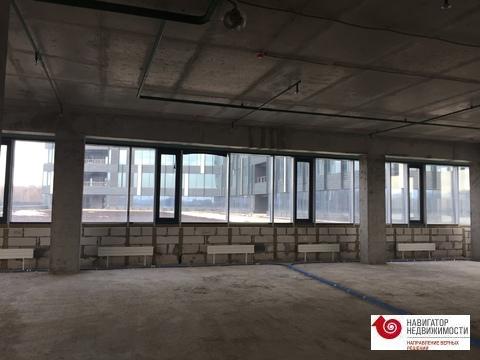 Продажа офиса в БЦ g10 Новая Москва - Фото 4