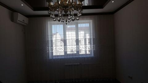 Сдам 3-х ком квартира ул.Нежнова . 21.Элитка - Фото 5