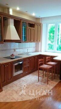 Продажа квартиры, Димитровград, Проспект Димитрова - Фото 1