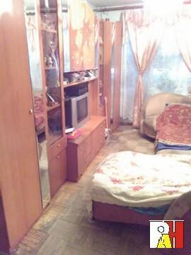 Продажа комнаты, Балашиха, Балашиха г. о, Ул. 40 лет Победы - Фото 2