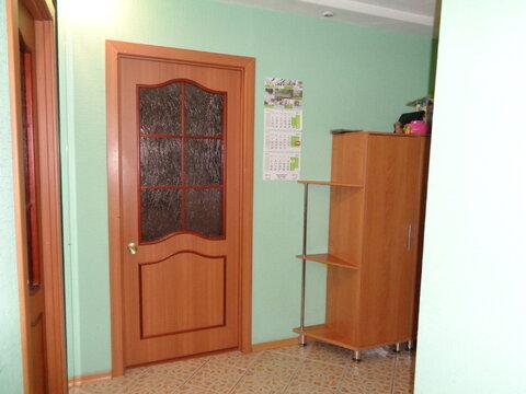 2-к квартира, ул. Панфиловцев, 21 - Фото 3