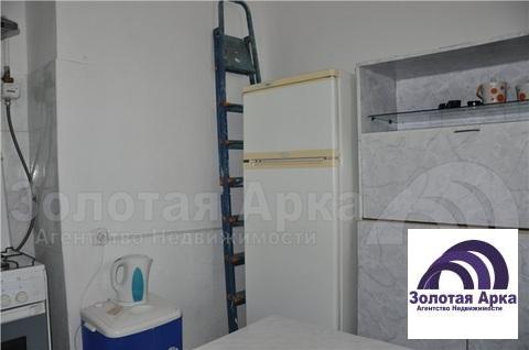 Продажа квартиры, Туапсе, Туапсинский район, М Жукова улица - Фото 4