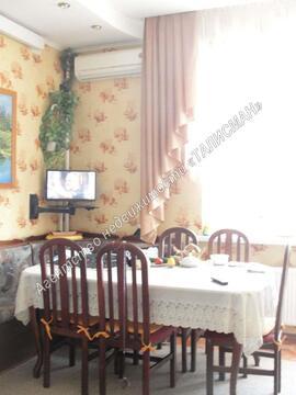 Продается 3 комн. квартира в центре города - Фото 3