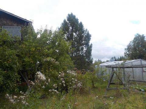 Продам дом с баней на Рубеде - Фото 4
