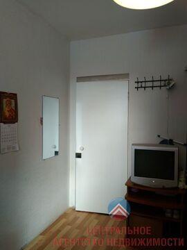 Продажа комнаты, Новосибирск, Ул. Первомайская - Фото 2