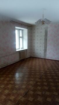 1-комнатная Чкаловски - Фото 1