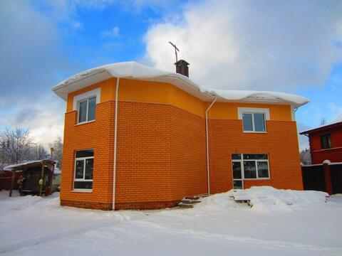 Калужское или Киевское шоссе, 25 км от МКАД, Новая Москва, продается Д - Фото 2