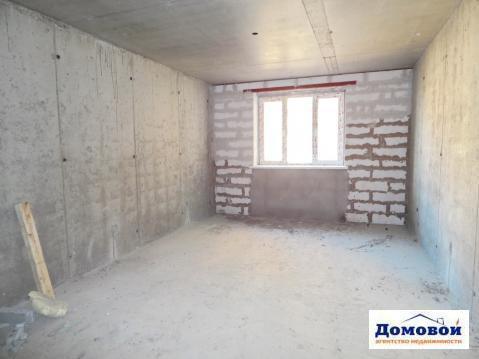 2-комнатная квартира, ул. Пограничная, г. Серпухов - Фото 3