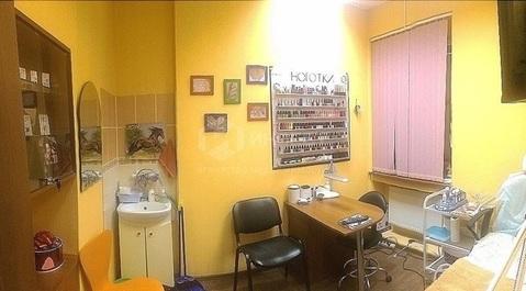 Помещение свободного назначения, Мончегорск, Металлургов - Фото 3