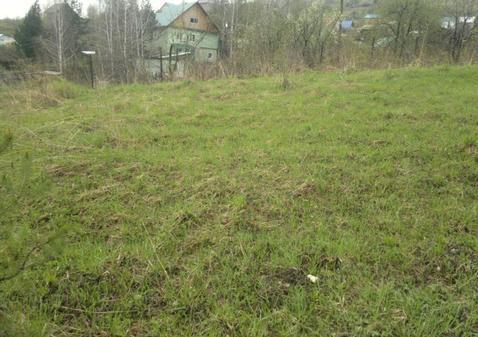Продажа участка, Горно-Алтайск, Ягодный пер. - Фото 3