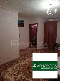 Квартира, ул. Ополченская, д.61 - Фото 1