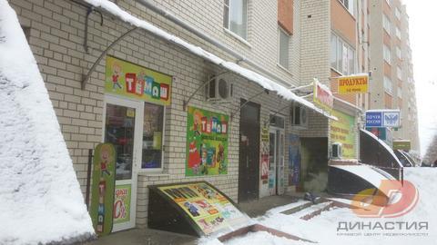 """Продаю помещение по """"красной""""с линии в Перспективном - Фото 1"""