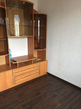 Продажа комнаты, Благовещенск, Ул. Лазо - Фото 1