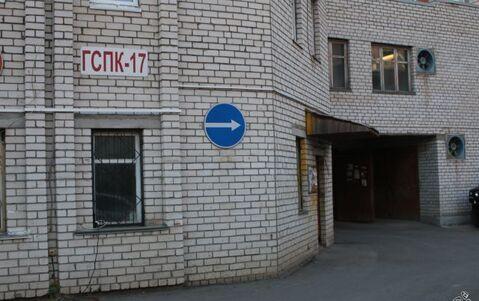 Сдается гараж в кооперативе - Фото 5