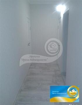 Продается 4-комн. квартира, площадь: 97.80 кв.м, г. Зеленоградск, . - Фото 3