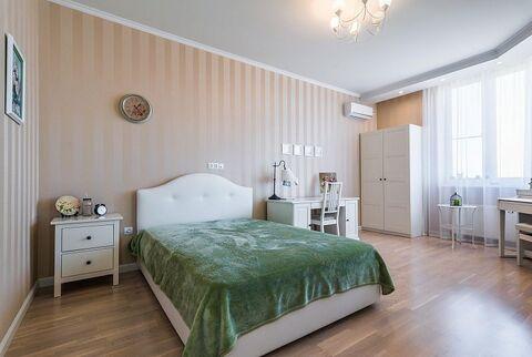 Продается квартира г Краснодар, ул им Архитектора Петина, д 10а - Фото 2