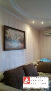 Квартира, ул. Сен-Симона, д.40 к.к2 - Фото 2