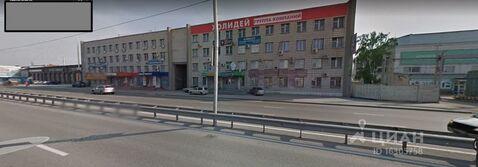 Продажа офиса, Новосибирск, м. Речной вокзал, Бердское ш. - Фото 1
