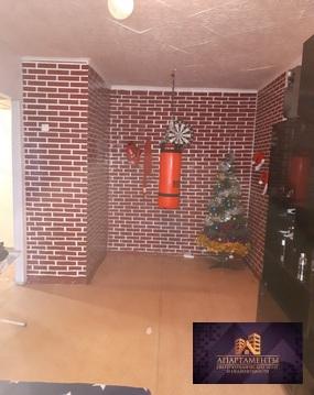 Продам однокомнатную квартиру в Серпухове, Ул. Российская - Фото 1