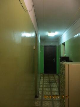 Продажа комнаты, Череповец, Советский пр-кт. - Фото 4