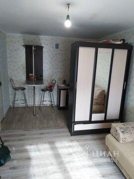 Продажа комнаты, Йошкар-Ола, Улица Карла Либкнехта - Фото 1