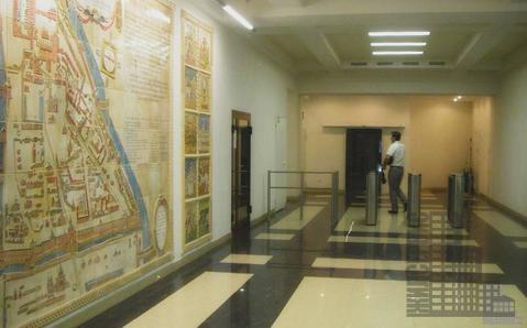 Два офиса с отдельными входами - Фото 4