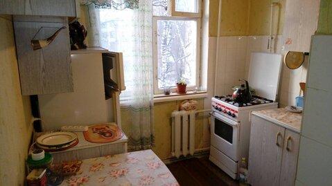 Сдам 2-комнатную квартиру в г. Раменское, ул. Коммунистическая, д. 6а - Фото 4